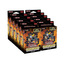 Circuit Break Special Edition Display Box (10 SE Packs) * Pre-Order Ships Dec.8